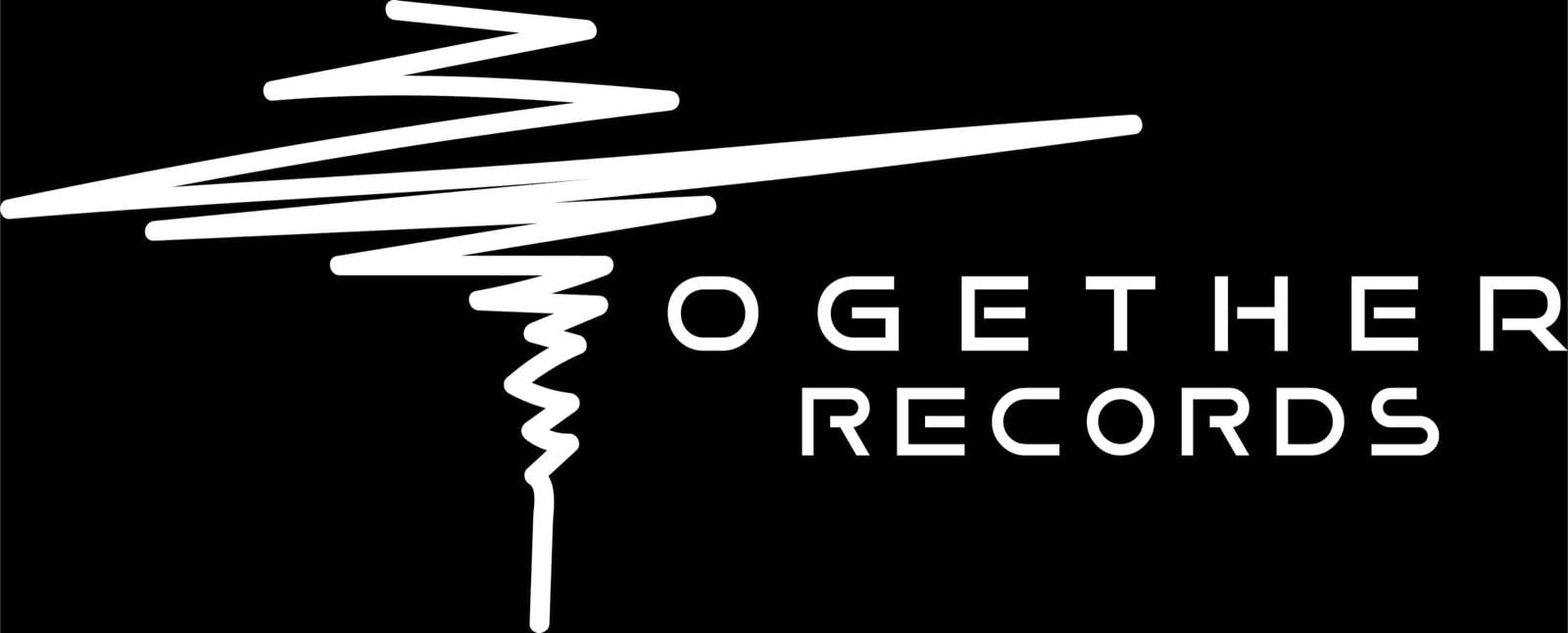 TogetherRec logo